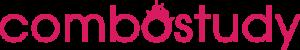 logo_combostudy