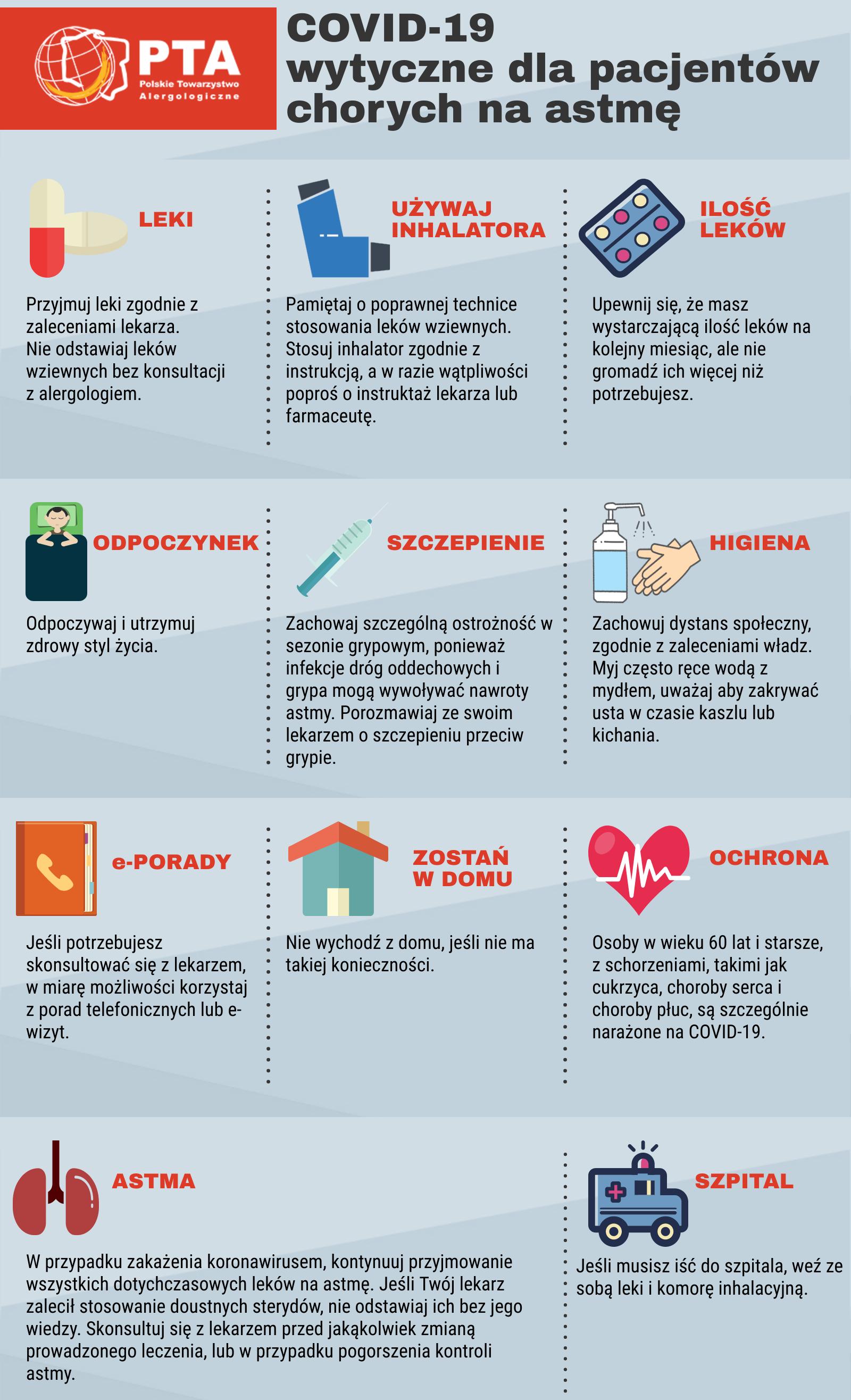 11-COVID-ASTMA-ver6 dla pacjentów PTA