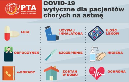 11-COVID-ASTMA-ver6-dla-pacjentow-PTA